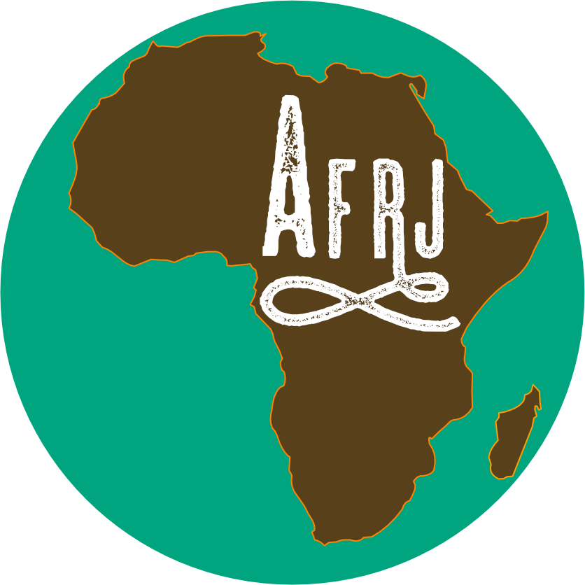 African Forum For Restorative Justice